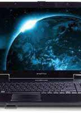 Ноутбук eMachines G630G