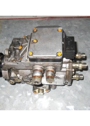 Топливный насос высокого давления  Opel 2.0 DTI 0470504011;919345
