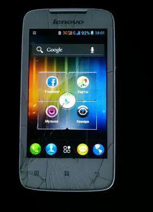 Продам… телефон Nokia 5125  смартфон FLY… Lenovo A390… Acer E 310