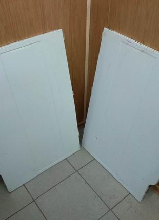 Декоративная панель Стенка стиральная машинка Electrolux 14620030