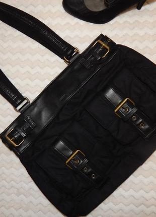 Женская брендовая  сумка жіноча сумочка mexx