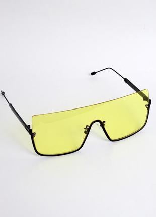 Сонцезахисні окуляри жіночі