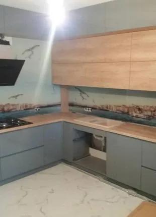 кухня,шкаф,
