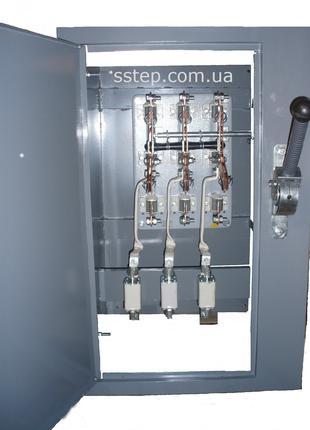 Ящик ЯПРП-100-31 ПБ,ПЦ