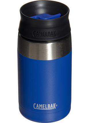 Термокружка CamelBak Hot Cap 0. 35л. Оригинал Сша