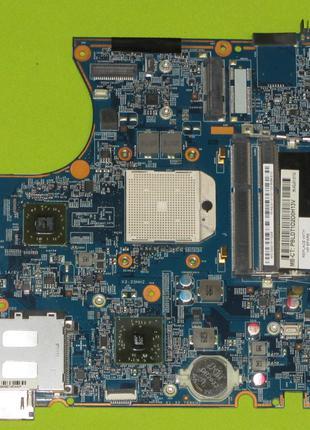 Материнская плата HP ProBook 4525 4725 S 55.4GJ01.011G 613211-001