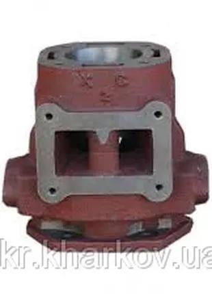 Цилиндр ПД (гильза) Пусковой двигатель 75.24.с08