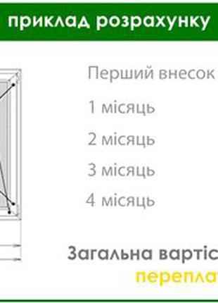 Роллеты Жалюзи & Окна Балконы Двери