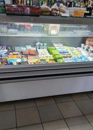 Оборудование холодильники