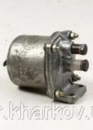 Фильтр мтз топливный грубой очистки МТЗ 240-1105010