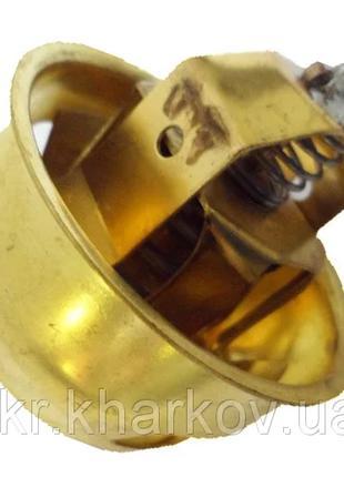 Термостат МТЗ-80,82 ТС-109-1306100