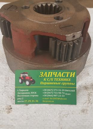 Водило ВОМ МТЗ-82 70-4202065