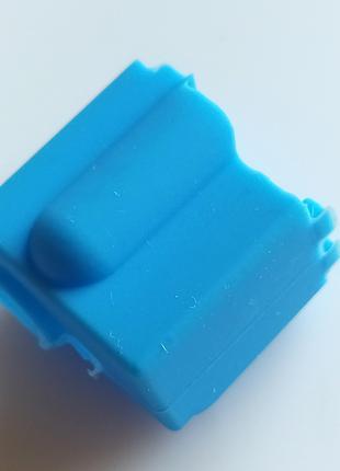 Силиконовый носок на нагреватель 3Д-принтера