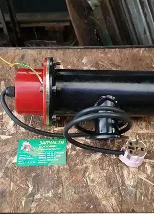 Подогреватель предпусковой двигателя МТЗ, Д-240