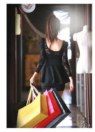 Платье с баской в наличии гипюр стрейч
