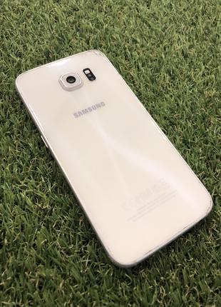 Samsung Galaxy S6 SM-G920F Рабочая плата