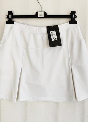 Теннисная юбка-шорты rucanor