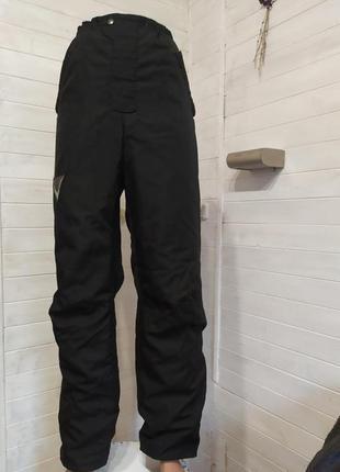 Супер мощные штаны для экстримального спорта (мото,лыжы,борд) ...
