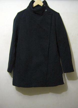 Пальто mango новая модель арт.2 к + 2000 позиций магазинной од...