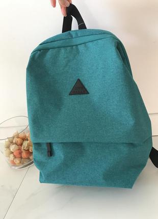 Большой  тканевый рюкзак kite