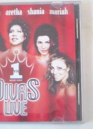 Сд компакт диск опера дива Калас меломан классика Sony cd