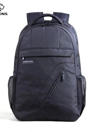 Городской рюкзак KINGSONS для ноутбука 15'6