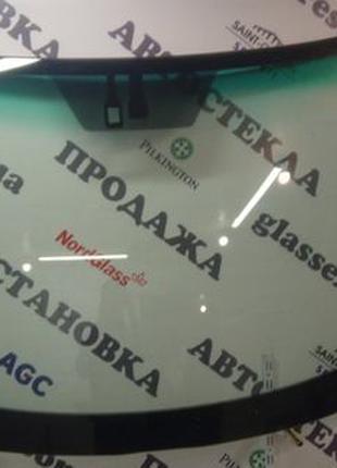 Стекло Лобовое Оригинал Toyota Camry XV40 Тойота Камри Автостекло