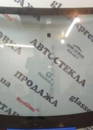 Лобовое Стекло Renault Trafic Рено Трафик Заднее Боковое Автос...