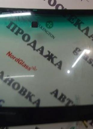 Лобовое стекло Toyota Hi-Lux Тойота Хайлюкс Заднее Боковое Авт...