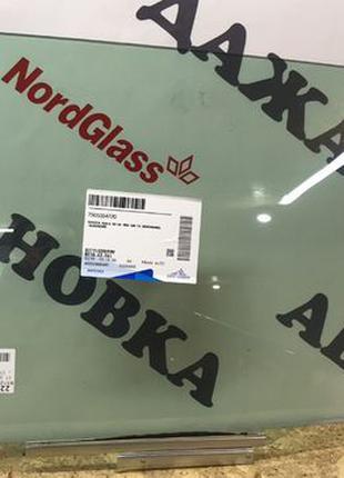 Боковое стекло Toyota Rav-4 Лобовое Заднее Тойота Автостекло