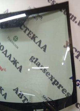 Лобовое стекло Honda CR-V Хонда СR-V Заднее Боковое Автостекла