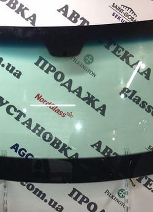 Лобовое стекло Mercedes A-Class Заднее Боковое Автостекло Мерс...