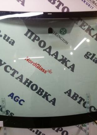 Стекло Лобовое XINYI Toyota Corolla E140 2007-2012 Автостекло