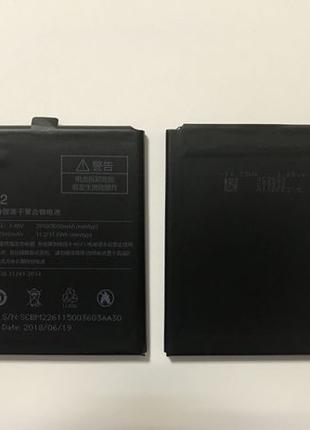 Аккумулятор Батарея АКБ Xiaomi Mi5 BM22