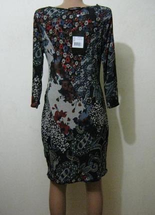 Платье sisters point новое арт.190 + 2000 позиций магазинной о...