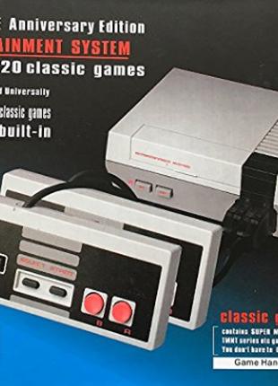 игровая приставка mini Game 620