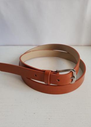 Женский   ремень   accessoires от   c&a   сток из европы, xl