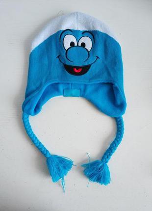 Распродажа!!! яркие детские шапки   шапочки  американских брен...