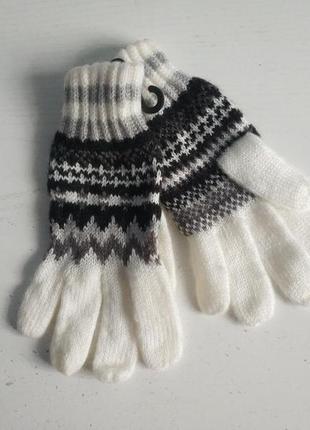 Распродажа!! женские  перчатки  joe boxer   walmart