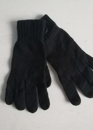 Распродажа!! женские  перчатки  jaclyn smith  walmart