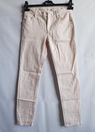 Распродажа!!   женские  стрейч джинсы   испанского бренда mang...