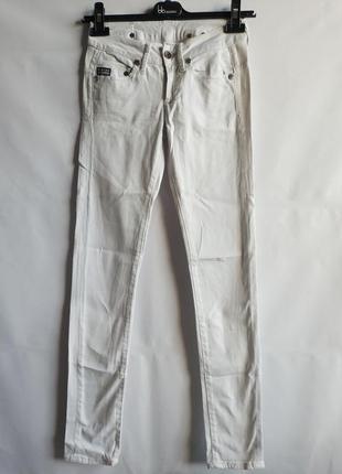 Женские подростковые  джинсы   голландского бренда g-star raw ...