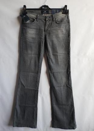 Распродажа!!   женские джинсы  турецкого бренда ltb    , модел...
