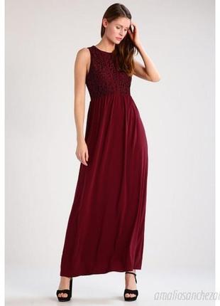 Распродажа!!   изысканное вечернее платье американского   брен...