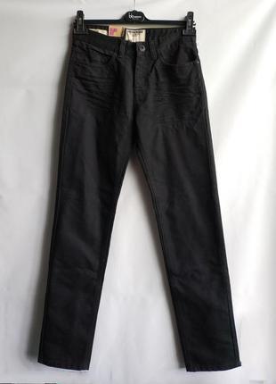Мужские джинсы американского бренда owk (original wear k.), xs-s