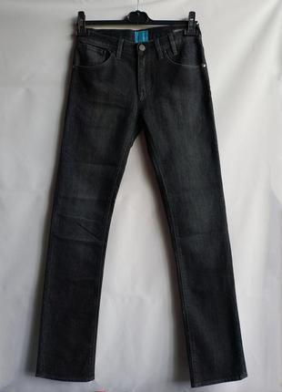 Мужские джинсы австралийского бренда 2 blocks south    ,xs-s