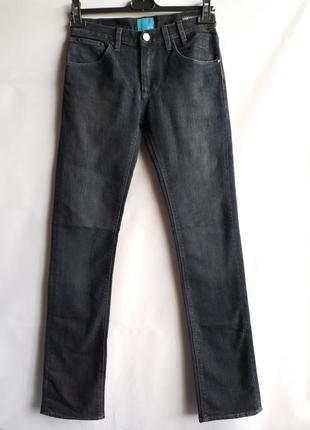 Мужские джинсы австралийского бренда 2 blocks south    , xs-s