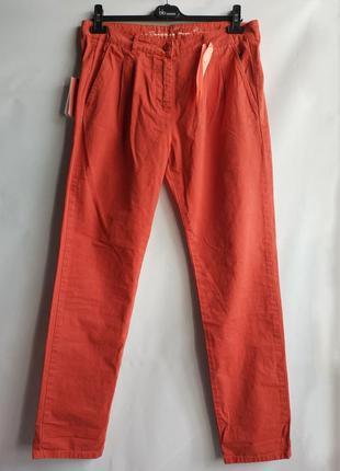 Распродажа! женские  штаны брюки голландского бренда circle of...