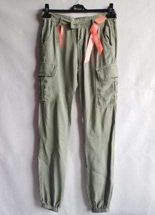 Распродажа! женские штаны брюки голландского бренда circle of ...