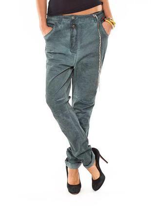 Распродажа! женские  штаны  голландского премиум бренда circle...